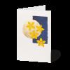Minikarten Goldene Zeiten