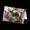Weihnachtsgestaltung