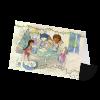 UNICEF Kinder-Kartenset