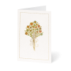 Elegante Geburtstagskarten