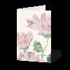 Vintage Blüten