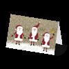 Weihnachtsnoten