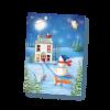 Postkarten Weihnachtliche Postkarten