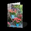 Gartenglück