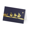 Elegantes Bethlehem